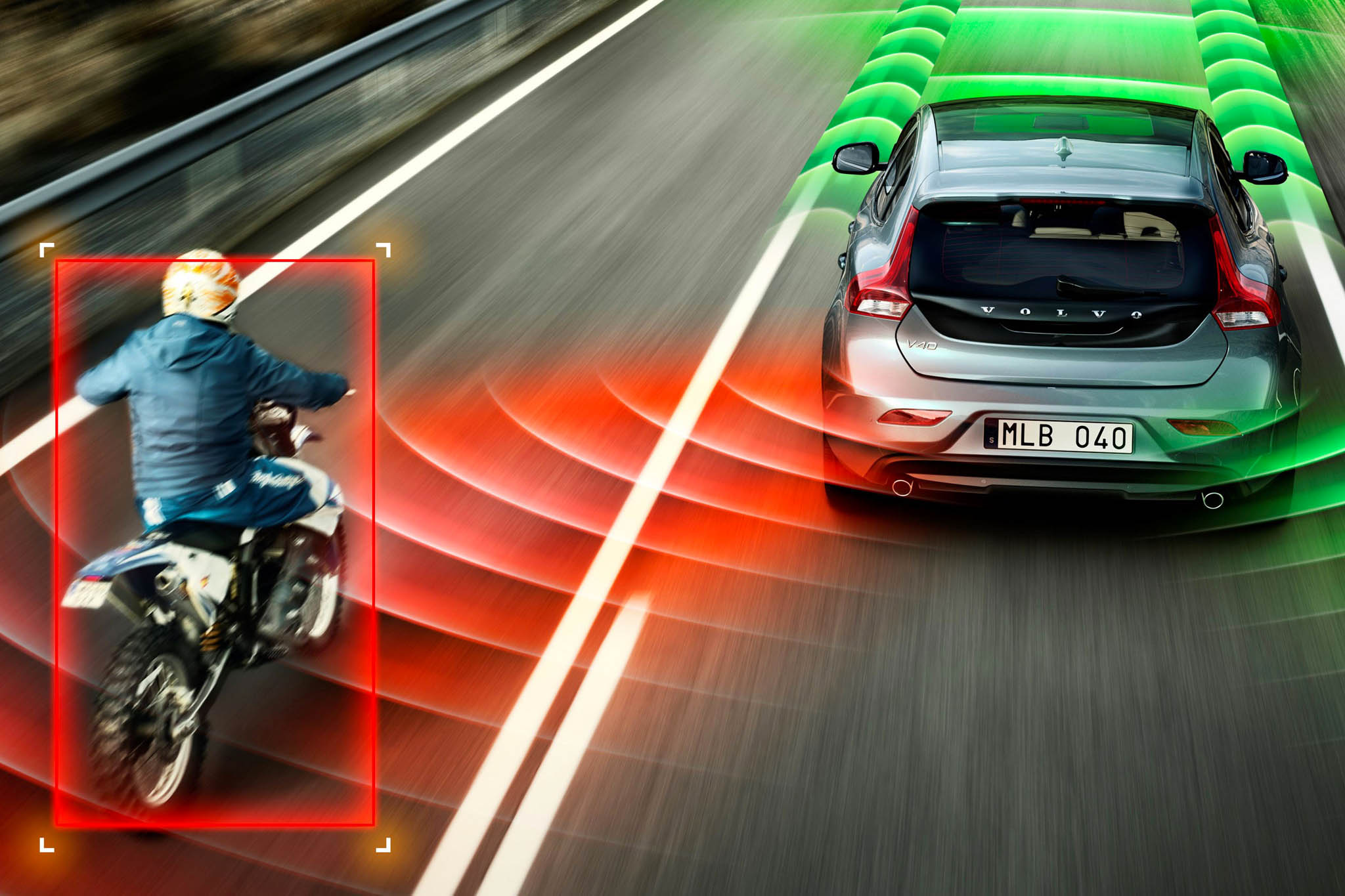 Most Important Safety Features to look for in Automobiles